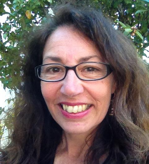 Dr Linda Beeney