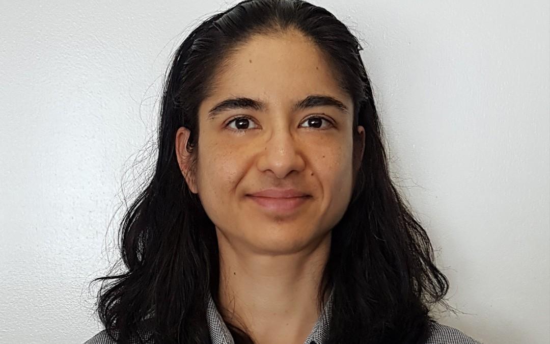 Dr Rashmi Narayanan